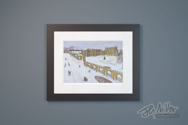 280-Snowstorming-the-Castle-Black