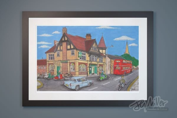 560-Scoot-to-the-Pub-Black