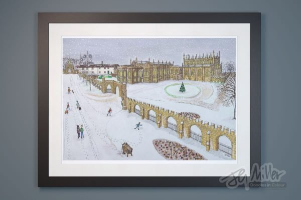 560-Snowstorming-the-Castle-Black