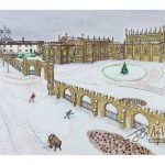 Print-Snowstorming-the-Castle
