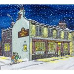 Howee-One-more-pint-(Foresters)-Print-File-610x425mm